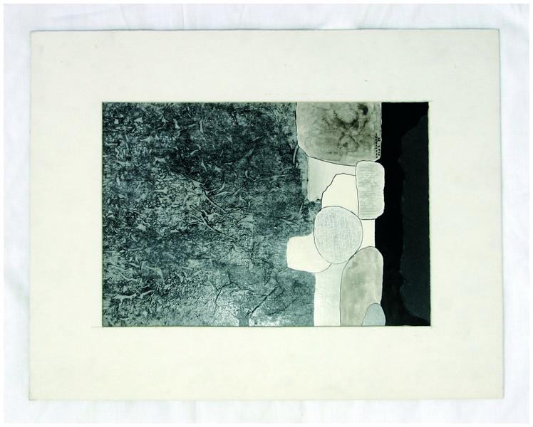JUAN CASTAÑEDA (México, 1942)
