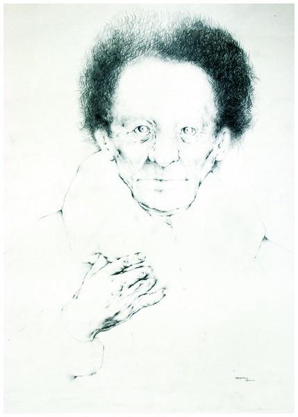 ELENA HUERTA (México, 1908 –1990)