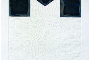 JUAN MANUEL DE LA ROSA (México, 1945)