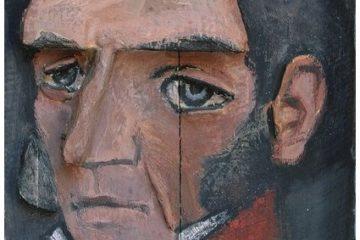 EDGARDO RIBEIRO (Uruguay, 1921 –2006)