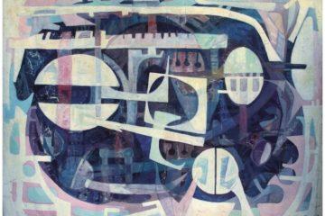 RICARDO ROCHA (México, 1937)