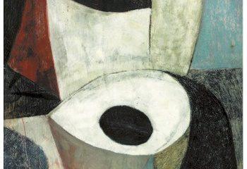 JOSÉ ZÚÑIGA (México, 1937)