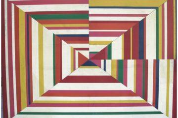 EDUARDO TERRAZAS (México, 1936)