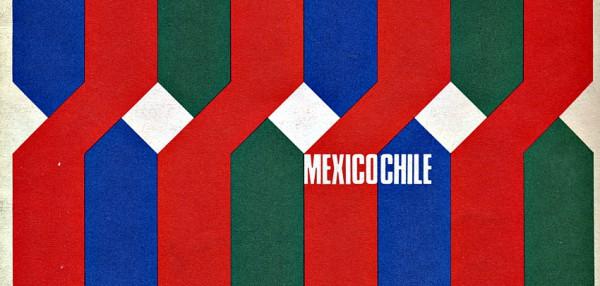mexchi